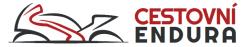 nove.cestovniendura.cz/wp-content/uploads/2015/03/logo-ce-small.png